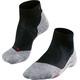 Falke RU4 Cushion Short Socks Men black-mix